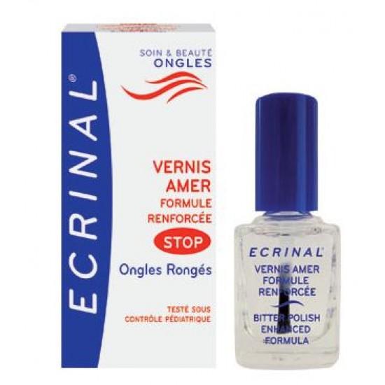 ECRINAL Vernis Amer