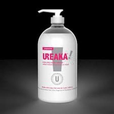 Crème à mains UREAKA