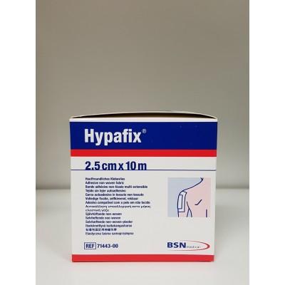 Pansement Hypafix 15cm x 10m