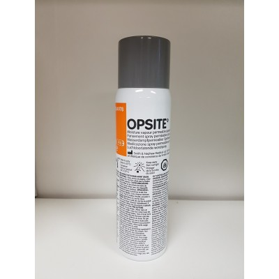 OPSITE