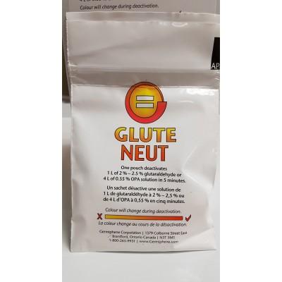 Glute Neut