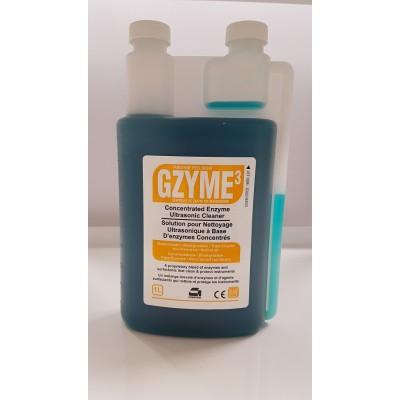 GZyme3
